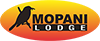Mopani Lodge